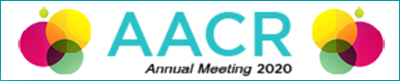 AACR Banner