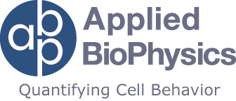 Applied Biophysics Logo